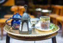 Photo of Как правильно питаться во время Рамазана — мнение экспертов