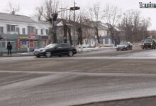 Photo of Какие дороги построят, а какие отремонтируют в области