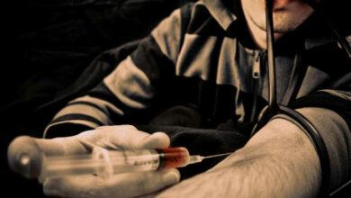 Photo of «Я подвел всех тех, кто меня любил»: истории наркозависимых (ВИДЕО)