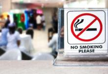 Photo of Нагреваемый табак – та же сигарета: правда или вымысел?