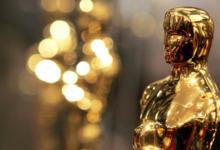 """Photo of Объявлены ведущие """"Оскара"""" в 2021 году"""