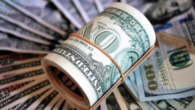 Photo of Доллар подорожал в обменниках Казахстана