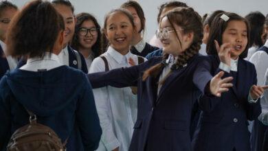 Photo of Летние школы будут работать на каникулах в Акмолинской области