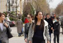 Photo of На сколько нас стало больше: обновлены данные о численности населения Казахстана