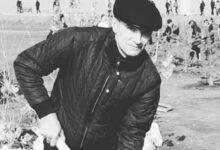Photo of Избитый на субботнике общественник умер в Караганде