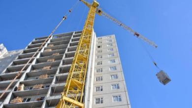 Photo of Два 36-квартирных дома построят в Шортандинском районе