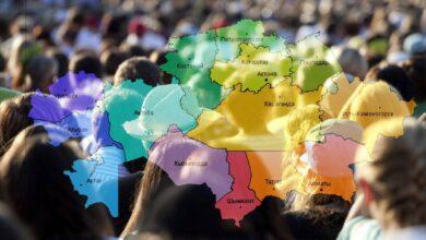 Photo of Как будет проходить перепись населения в 2021 году