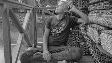Photo of Ради эксперимента: Российский блогер умер после 40-дневной голодовки