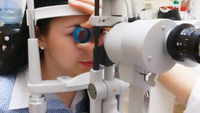 Photo of Развеян популярный миф о восстановлении зрения