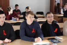 """Photo of """"У меня своя секта"""". Новые подробности о стрелке из Казани"""