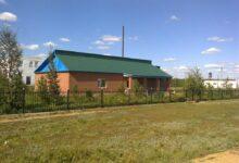 Photo of Село в Акмолинской области как отражение истории страны