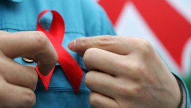 Photo of 50 тысяч тенге заплатят лучшему волонтеру по профилактике ВИЧ в Акмолинской области