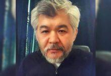 Photo of На экс-министра здравоохранения РК Биртанова завели еще одно дело