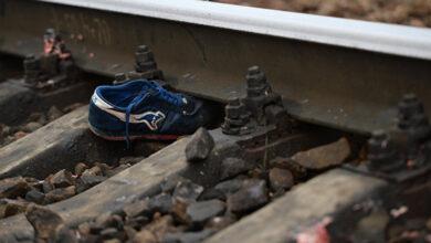 Photo of КТЖ не будет строить пешеходный мост на станции Ерейментау, где поезд сбил ребенка