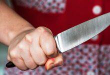 Photo of Ножевое ранение нанесла женщина сожителю в Атбасарском районе