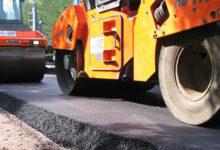 Photo of 3,6 млрд. тенге выделено на строительство и ремонт дорог в Бурабайском районе