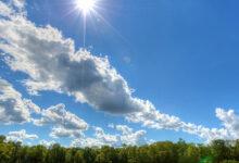 Photo of Прогноз погоды на 16 мая