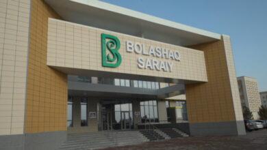 Photo of Царские цены во дворце: в «Bolahaq Saraiy» прокомментировали жалобу