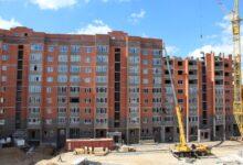 """Photo of Прием заявок по жилищной программе для военнослужащих """"Әскери баспана"""" стартовал в Казахстане"""
