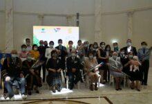 Photo of Чествование акмолинских династий состоялось в Кокшетау