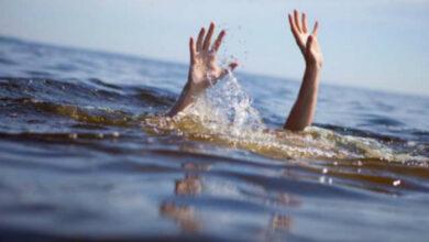Photo of Парень утонул на озере в Ерейментау