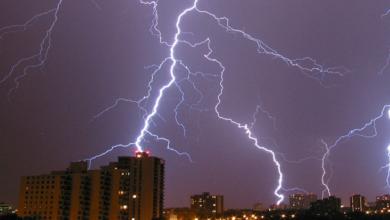 Photo of Прогноз погоды на 3 мая