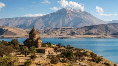 Photo of Бесплатная вакцинация для иностранцев от COVID-19 доступна в Армении