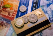 Photo of Тысячу тенге будут платить казахстанцам за сообщения о невыдаче чека