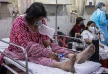 Photo of Полный локдаун: Что будет, если индийский штамм коронавируса появится в Казахстане