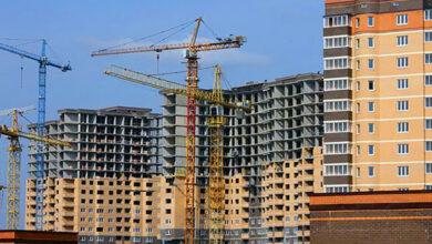 Photo of Ввести более 6 тысяч квадратов жилья пообещал аким Степногорска