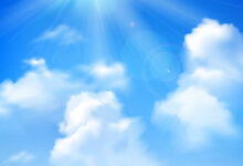 Photo of Прогноз погоды на 13 мая