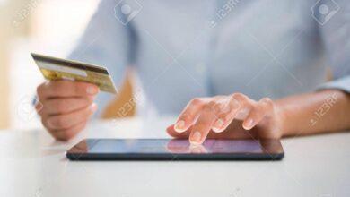 Photo of Агентство РК по регулированию и развитию финансового рынка приняло меры по снижению темпов потребительского кредитования и усилению защиты прав заемщиков