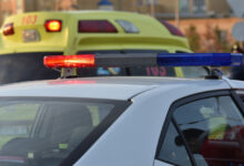 Photo of На 10 лет осудили водителя УАЗа, сбившего четырех школьниц в Алматинской области