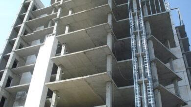 Photo of К концу года введут 16 домов в Кокшетау