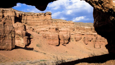 Photo of Трагедия в Чарынском каньоне: полиция ведет досудебное расследование по двум статьям