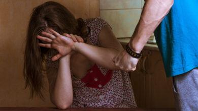 Photo of Муж избил супругу в Косшы