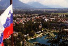 Photo of Словения объявила об окончании эпидемии коронавируса в стране
