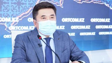 Photo of Как студенты могут заработать по тысяче тенге в час в Казахстане