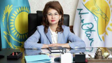 Photo of Акимы больше не смогут использовать госзаказ для личного пиара – глава Мининформа