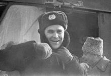 Photo of Скончался старейший космонавт, уроженец Петропавловска Владимир Шаталов