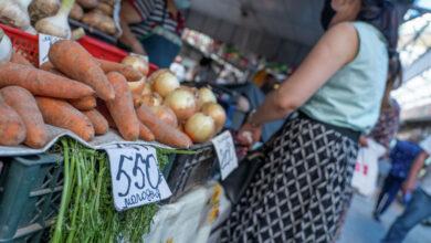 Photo of Казахстан договорится с соседями о поставках картофеля и моркови