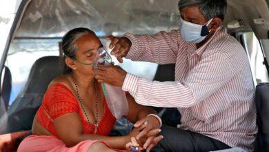 Photo of Заключенные в Индии отказались выходить на свободу из-за пандемии