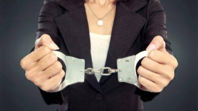 Photo of Подозреваемую в торговле людьми казахстанку экстрадировали из Бахрейна