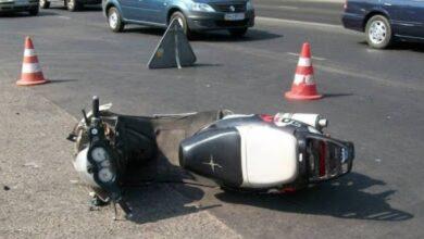 Photo of Погиб 11-летний мальчик: Подростки на мотоцикле столкнулись с легковушкой в Карагандинской области