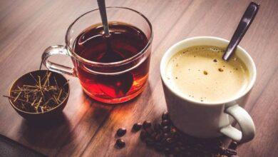 Photo of В Казахстане чай подорожал на 12%, кофе — на 5,3%. И это не предел