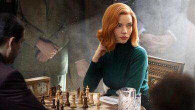 Photo of Ход королевы: стартует глобальный женский фестиваль шахмат