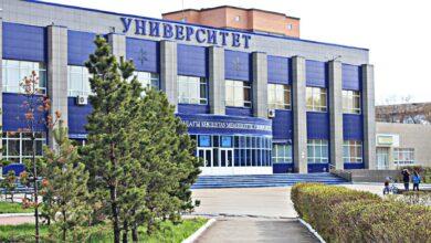 Photo of О мероприятиях к 30-летию Независимости РК рассказали в «уалихановском» университете