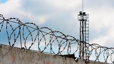 Photo of Сбежавший из колонии осужденный пришел жаловаться в прокуратуру Карагандинской области
