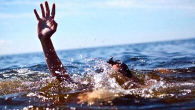Photo of Три человека утонули, двое из них – дети