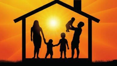 Photo of «Хотели купить квартиру для многодетной семьи» – аким Кокшетау о квартире за 43 миллиона